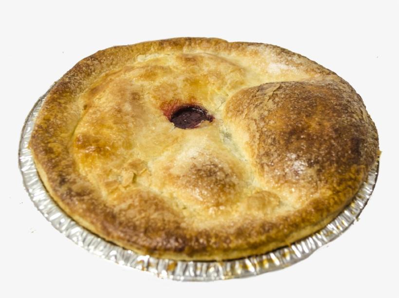 Cherry Pie - $12 - - Pot Pie, transparent png #2983272