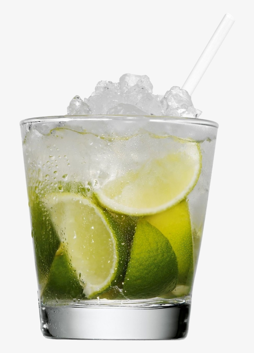 Capirinha, Caipirinha, Show - Brazilian Mixed Drink, transparent png #2986806