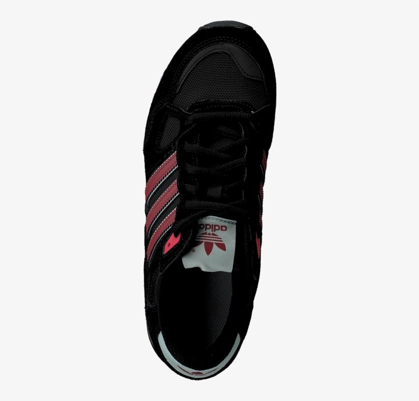 innovative design 48e07 6d245 Zx 750 Core Black rust Red mist Slate - Adidas Originals, transparent png