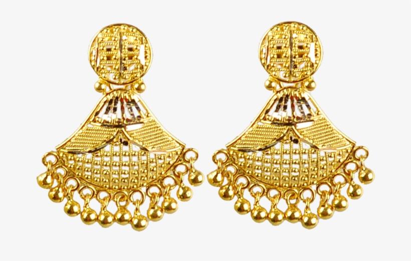 5 Gram Gold Kammal Models, transparent png #2988598