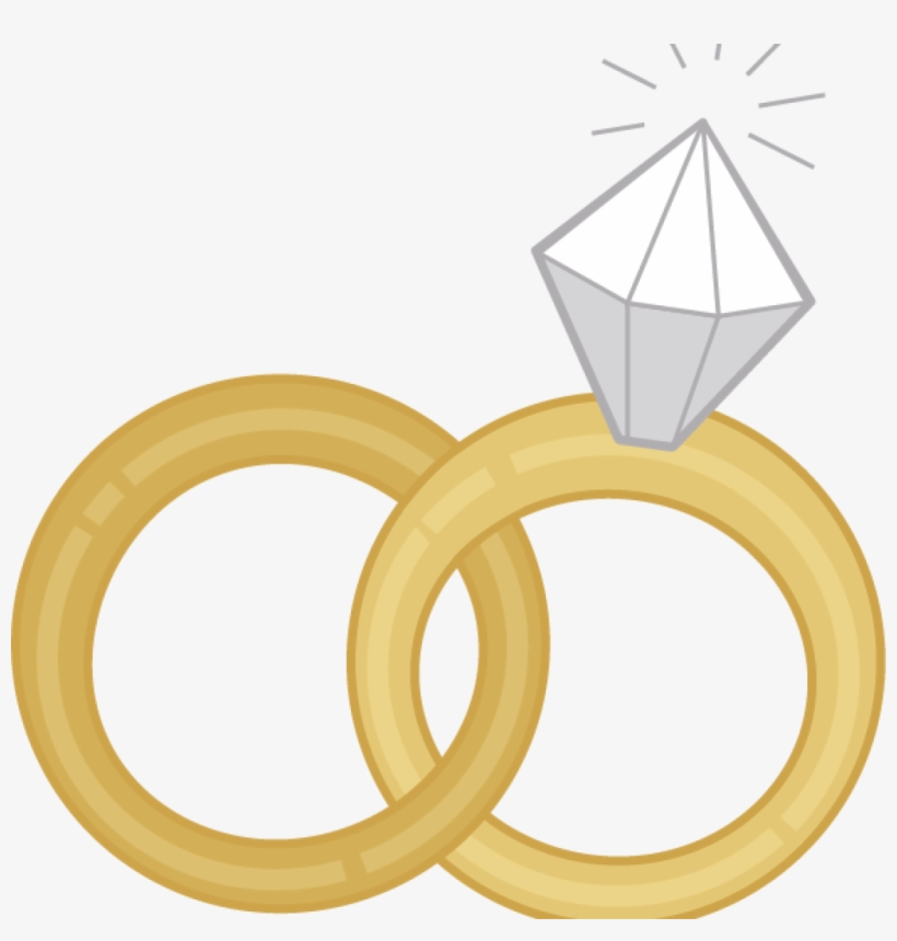 Wedding Ring Clip Art Free Wedding Rings Clipart School Wedding