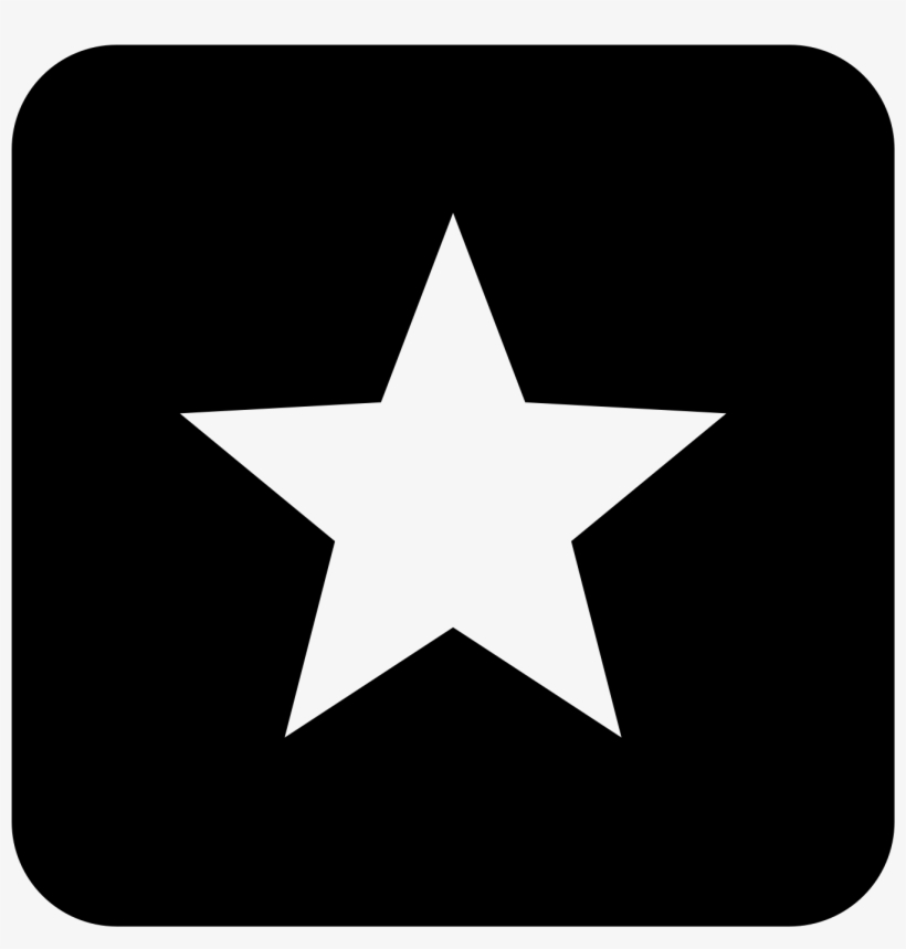Rating Filled Icon - We Learn What's Your Superpower, transparent png #2990124