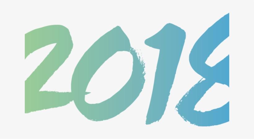 ¡feliz Año Nuevo - Global Leadership Summit 2017 Speakers, transparent png #2993734