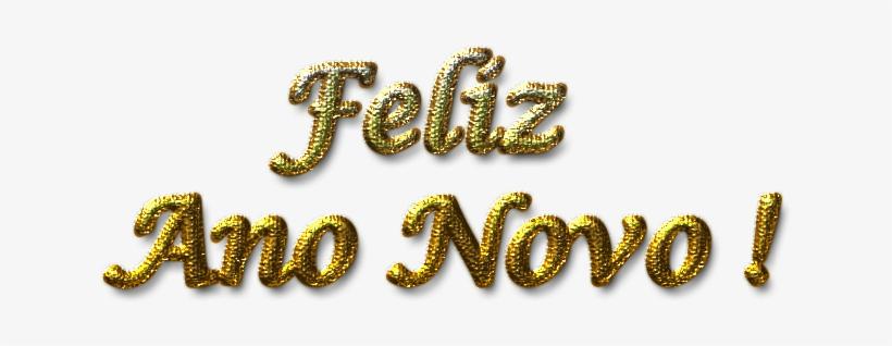 Prospero Ano Novo Png Frase De Feliz Ano Novo Free