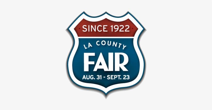 La County Fair - La County Fair Tickets 2018, transparent png #2994369