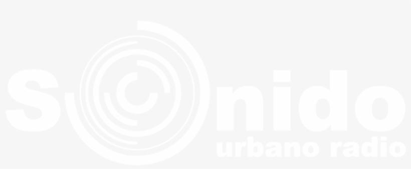 Sonido Urbano Radio - Dios Es El Rey, transparent png #2994567