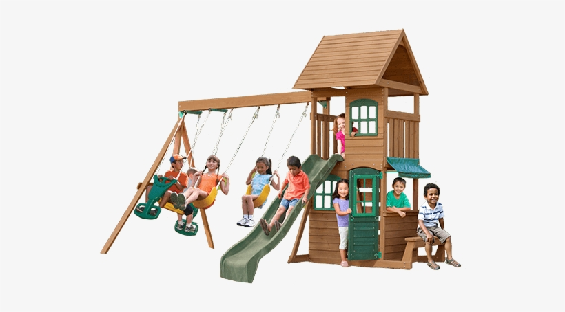 Simple Marvelous Big Backyard Swing Set Products Big Big Backyard