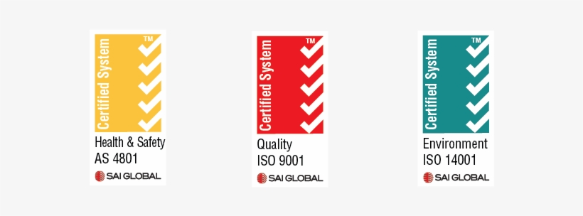 Certified Stamp Png Download