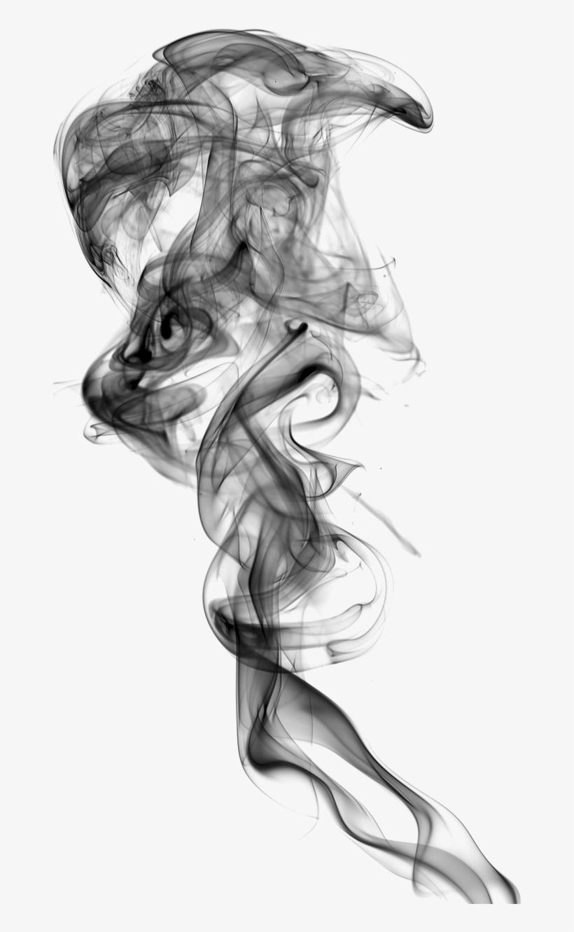 Smoke Effect Png Download Image - Smoke Effect Png, transparent png #30152
