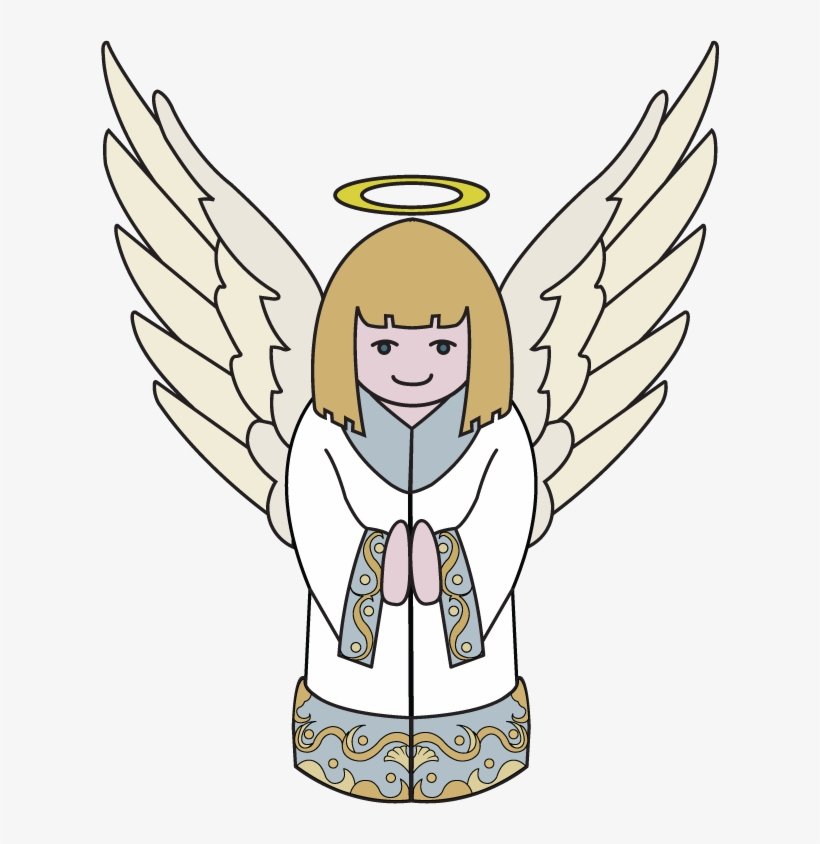 Christmas Angel Clipart.28 Collection Of Christmas Angel Clipart Images Christmas