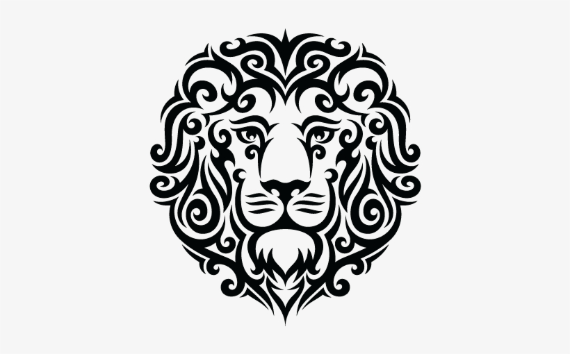 Download Baby Lion Svg Free