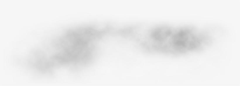 Fog cloud. Clouds png vector transparent