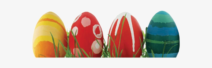 Easter Eggs Png Picture - Easter Eggs Transparent Png, transparent png #30952