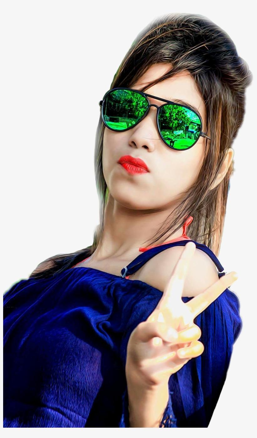 Girl Png, Girls Png, Girl Pngs, Girl Png For Picsart, - Cb Edit Girls Png, transparent png #31404