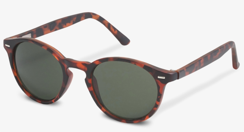 Deal Of The Day - Mont Blanc Sunglasses 2017, transparent png #31871