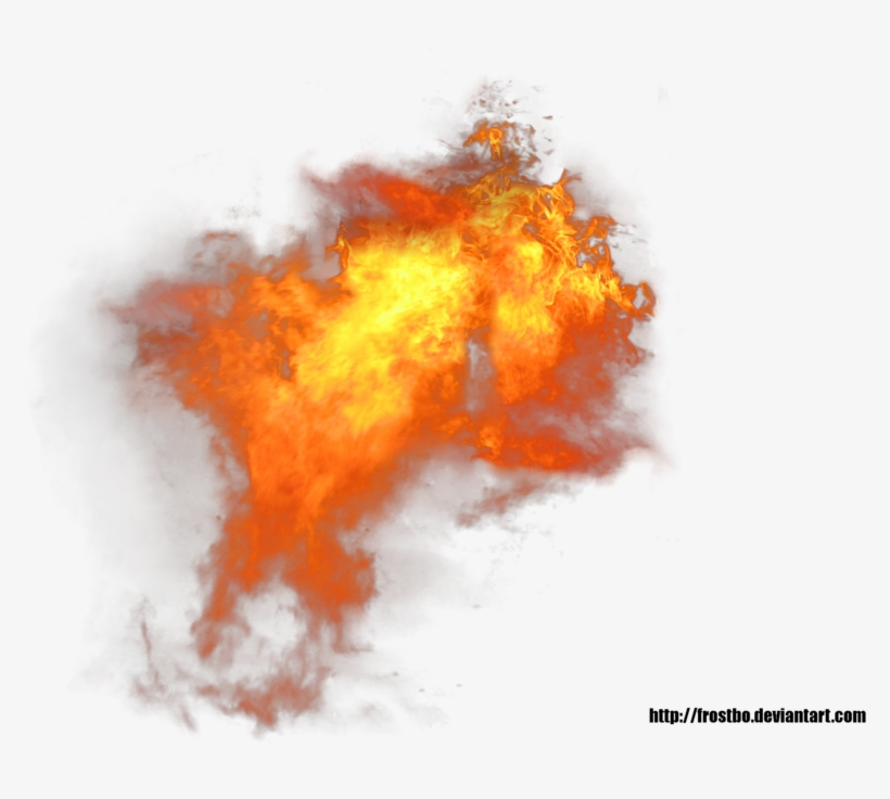 Fire Png Effects Free Flame Free Transparent Png Download Pngkey