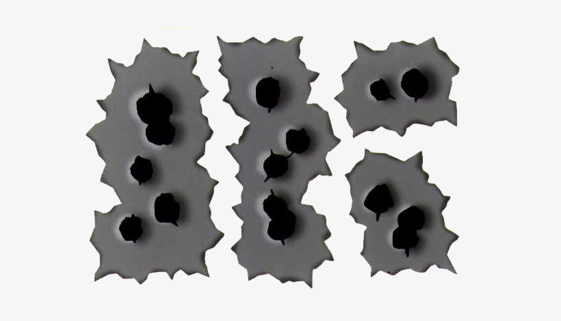 Bullet Shot Hole Png Image Rapid Fire Bullet Holes Sticker Sheet Free Transparent Png Download Pngkey Bullet shot hole png image png image, free portable network graphics (png) archive. bullet shot hole png image rapid fire