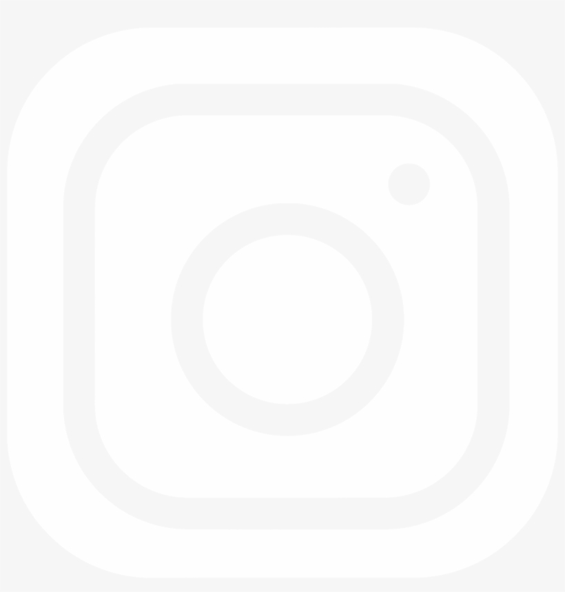 Instagram Png Instagram Png Logo 1455 - Black And White Insta Logo, transparent png #34116