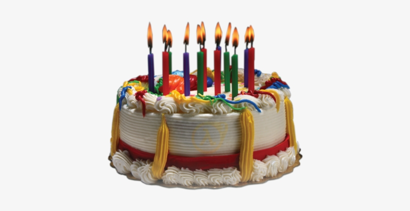Birthday Cake Png Pic Happy Birthday Cake Png Free Transparent Png Download Pngkey
