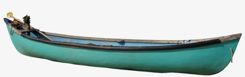 Boat Png, transparent png #34788