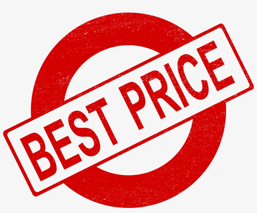 Best Deal Png - Lowest Price Png, transparent png #35028