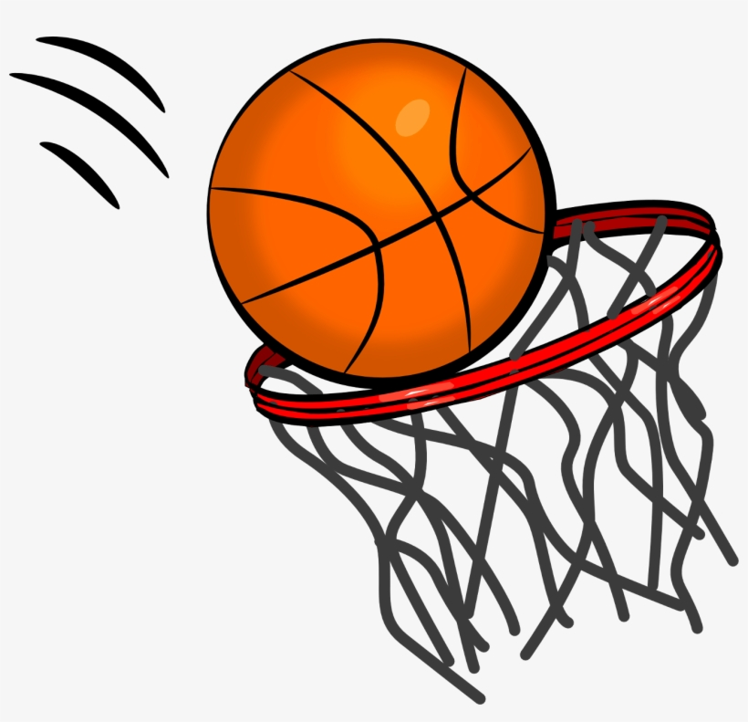 Fee Basketball Png - Basketball Png, transparent png #35770