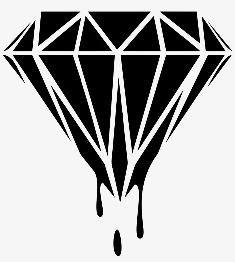 Diamond Clipart - Clip...