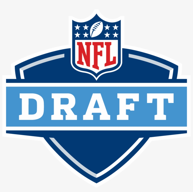 Along With Concerns About His Injured Passing Hand, - Nfl Draft, transparent png #36337