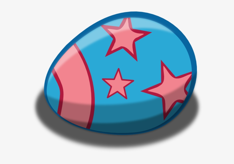 Easter Egg Clip Art, transparent png #37151