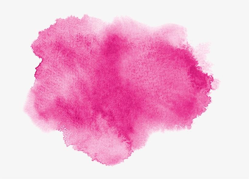 Painting Royalty Free Royaltyfree - Red Watercolor Splash Png, transparent png #38064