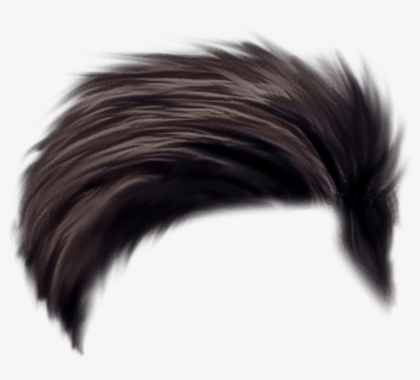 Latest Cb Backgrounds Latest Cb Backgrounds - Hair Png Hd Boy, transparent png #38347