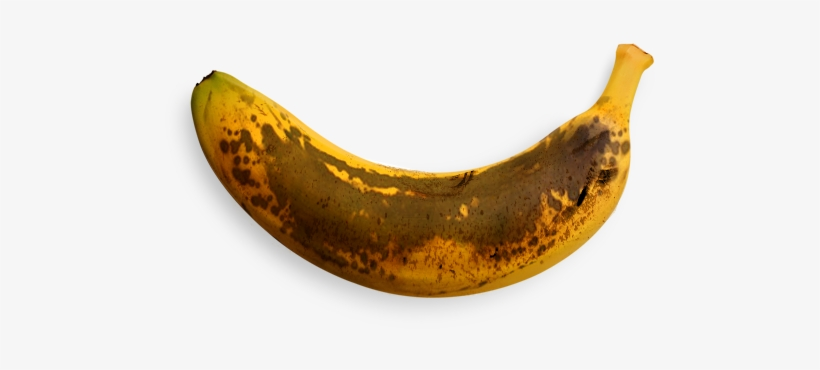 Bbq - Bananas Great Food For Pre And Post Workout, transparent png #302393