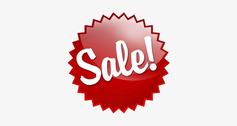 Sale Tag In - Sale Transparent Png, transparent png #302514