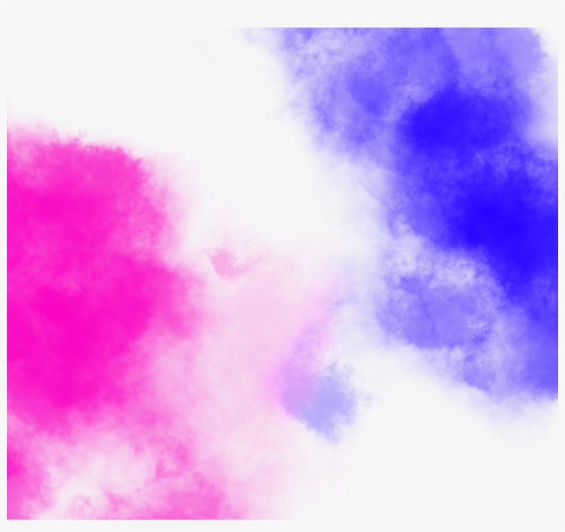 More Png Download - Png Format Holi Png Effect, transparent png #303825