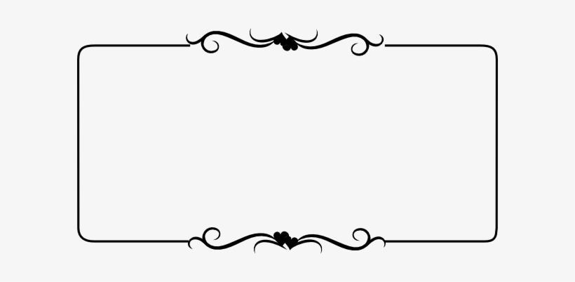 Wedding Clipart Black And White.Wedding Clipart Black And White Free Images Wedding Clip Art Black