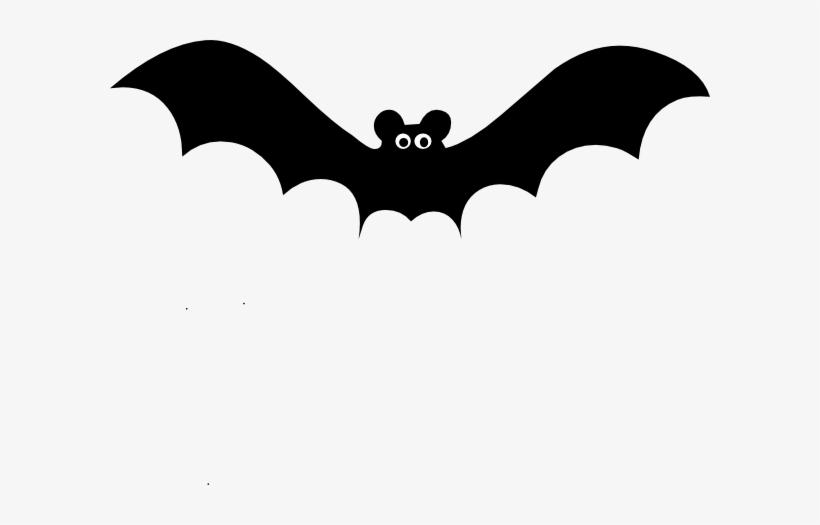 Bat transparent. Bats clipart wild kratts