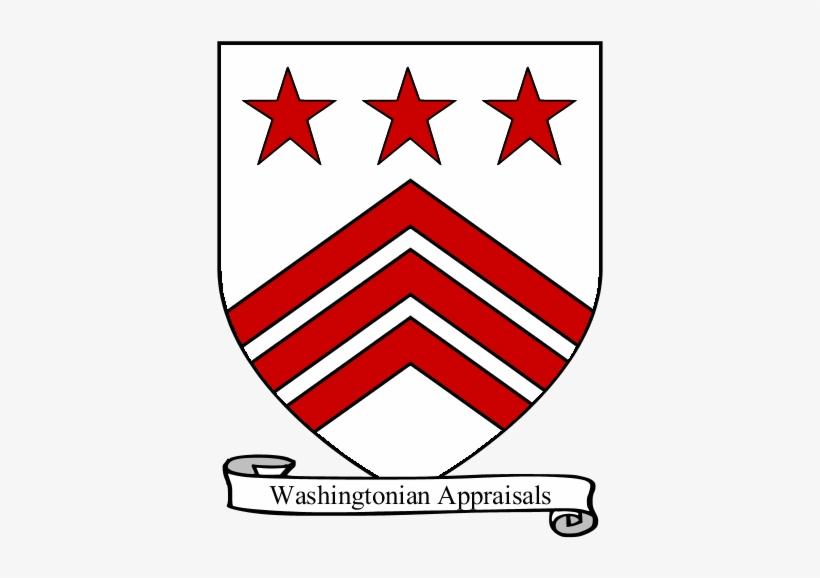 Washingtonian Appraisals / Home / Art, Antiques & Estates - Celebrity Cruises Five Star Academy, transparent png #308800