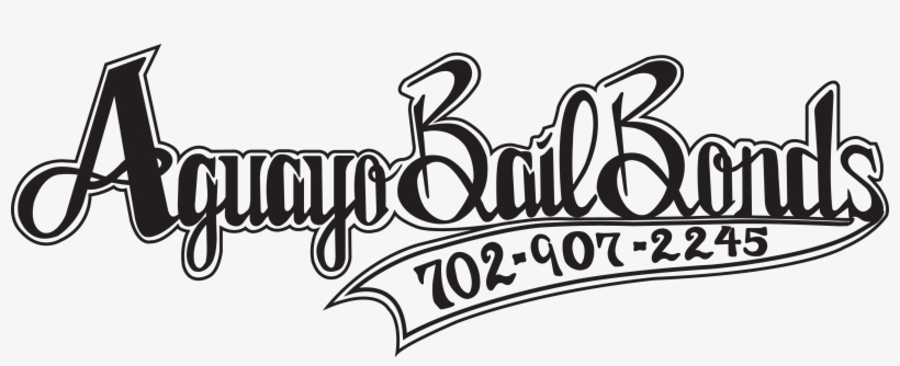 Lvmpd Most Wanted By Aguayo Bail Bonds - Aguayo Bail Bonds, transparent png #3000159