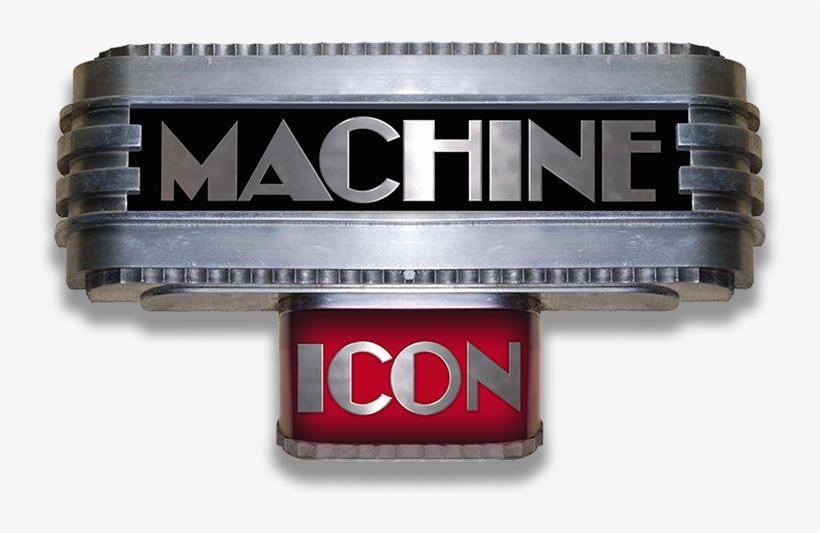 Machine Age, Designer Art Deco And Industrial Design - Design, transparent png #3000962