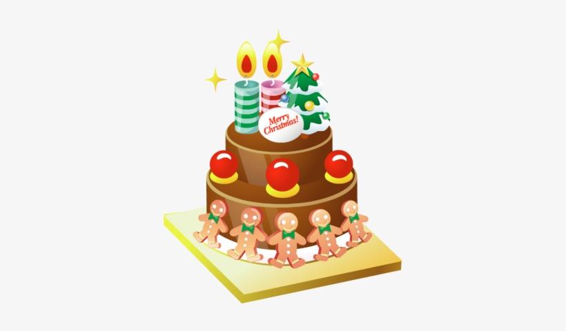 Christmas Hat Clipart Transparent Background.Deluxe Santa Hat Transparent Background Pink Cupcake