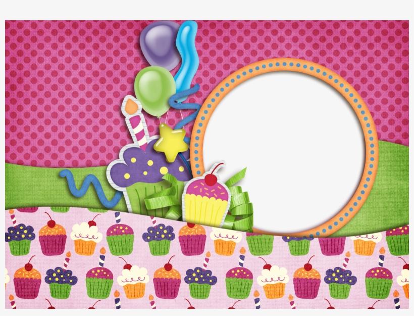 Cumpleaños Tarjetas Personalizadas Gratis De Cumpleaños Free