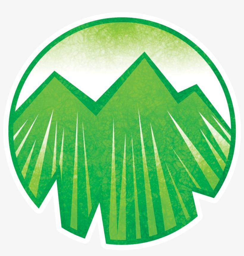Element Icon Earth - E...