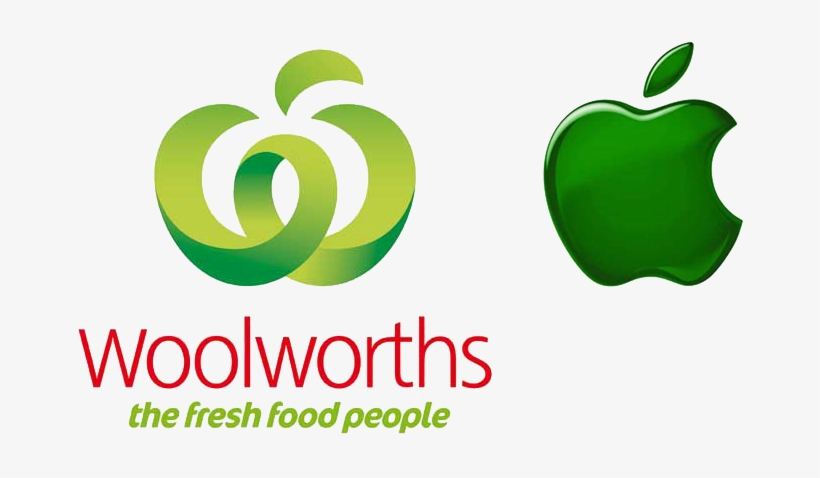 Woolworth - Woolworths Mobile Phones Unlocked, transparent png #3008977
