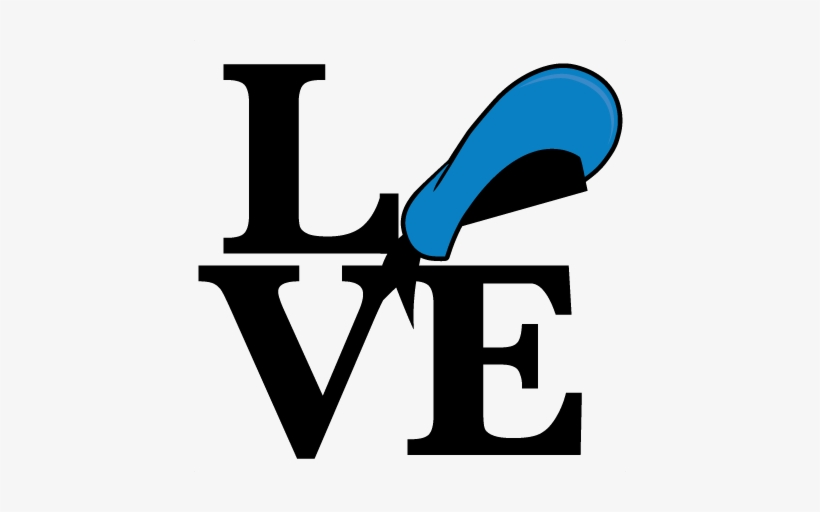 cd01c6eb48ee43 Love Duck Hat Title Svg Scrapbook Cut File Cute Clipart - University Of  Melbourne