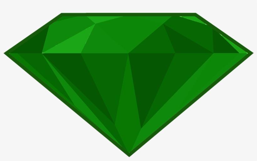 Jade Icon - Jade Png, transparent png #3014544