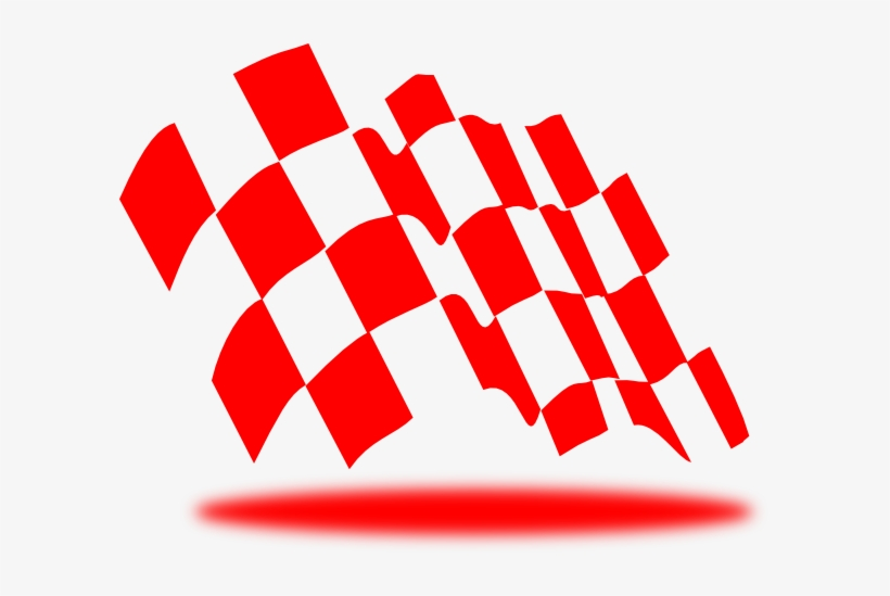 How To Set Use Rmg Training Logo 2 Icon Png - Car Racing