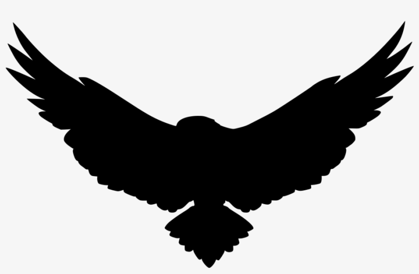 Download Png - Halloween Bat Animated Gif, transparent png #3019005