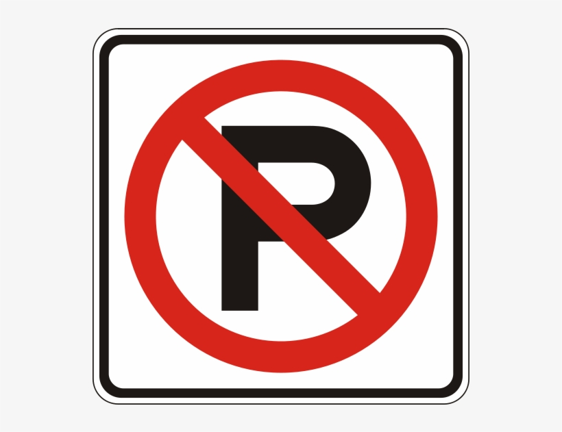 Did You Know The City Of Portland Offers Interested - Parking Signs, transparent png #3019136