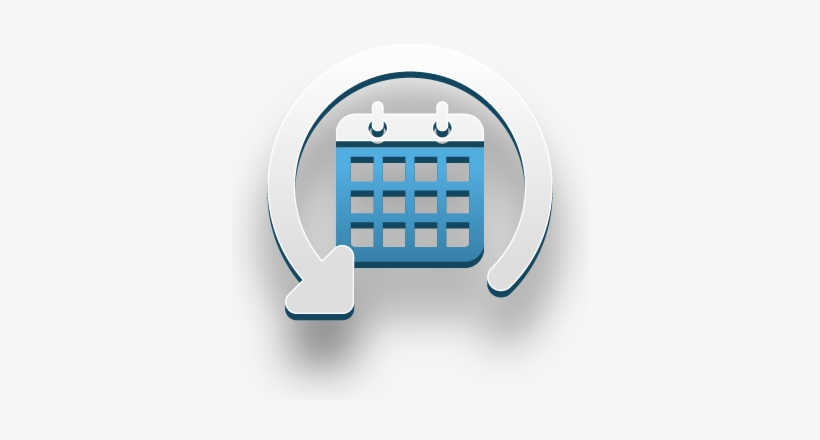 Historical Data Icon - Free Transparent PNG Download - PNGkey