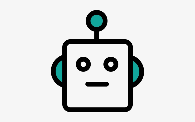 Advisage Plan Icon Bot-04 - Icon - Free Transparent PNG Download - PNGkey